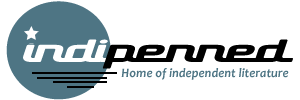 Indipenned: Home of Independent Literature